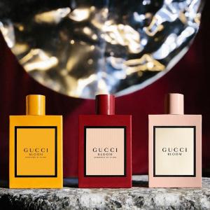 无门槛7.5折 €27收雪花秀雨润面膜LPC 伦敦香水公司新年大促 Gucci、巴宝莉、雅顿都有!