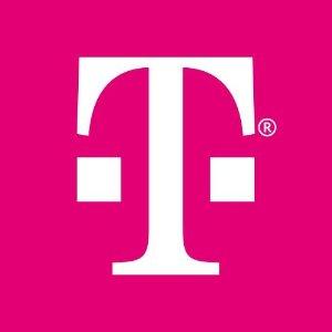 更棒服务, 更低资费, 更多优惠T-Mobile 优惠套餐合集,防雷不踩坑