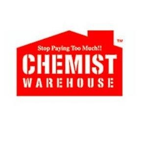 满$100返$20  优惠直接存卡薅羊毛:Chemist Warehouse 超低门槛返现大促