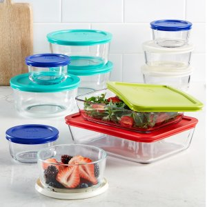 Buy One Get One 50% OffSelect Pyrex & Martha Stewart Kitchen Gadgets on Sale