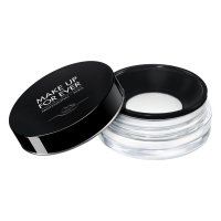 Make Up For Ever Ultra HD Loose Powder - Powder – MAKE UP FOR EVER