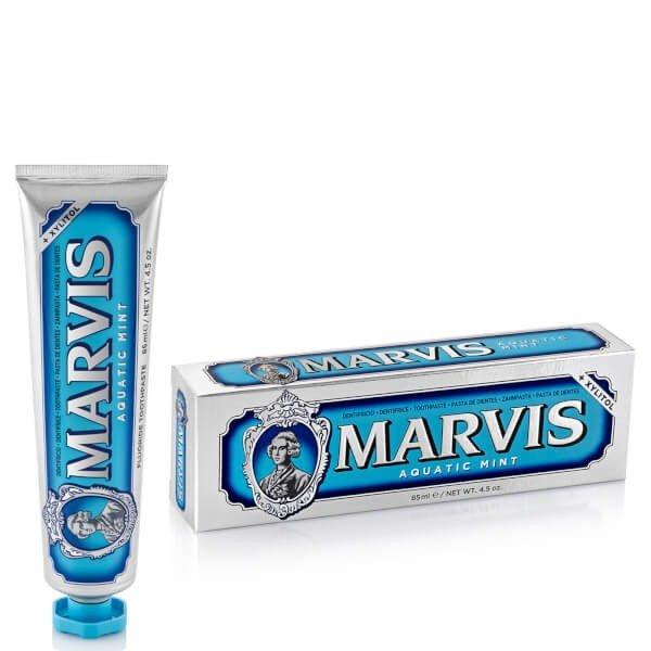 水薄荷牙膏 (85ml)