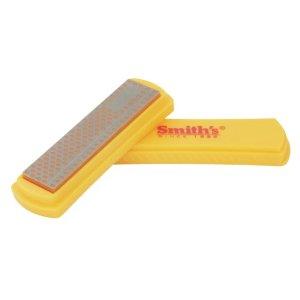 Smith's Handheld Sharpener