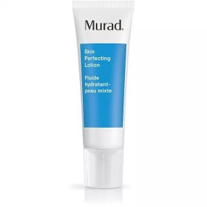 Murad轻质控油祛痘乳