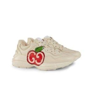 Gucci 全场大促无门槛 收老爹鞋、1955、迪士尼联名等超级好物