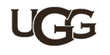 UGG FR