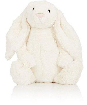 Large Bashful Bunny Plush Toy Large Bashful Bunny Plush Toy