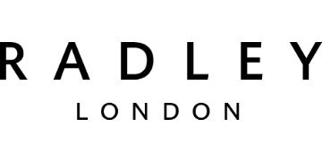 Radley (DE)