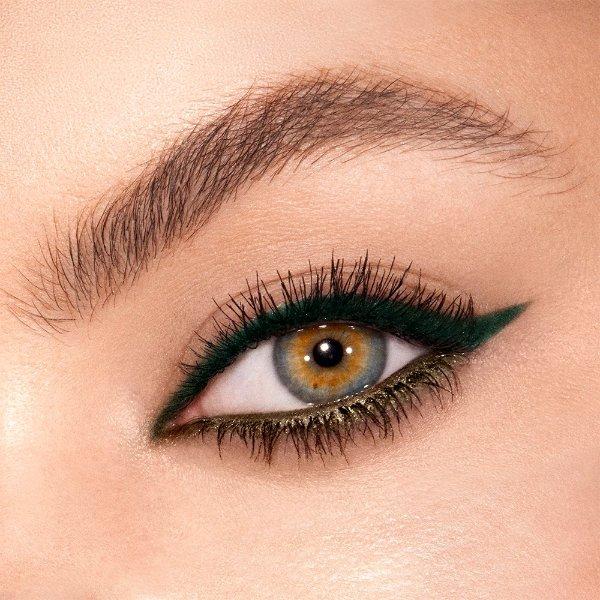 Green Light双头眼线笔