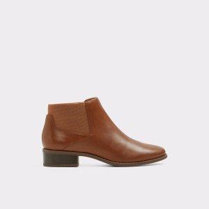 Walith 踝靴 3色选
