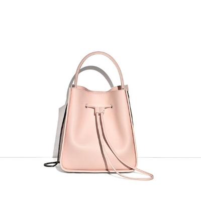 Women s Handbags   Wallets Coupons   Discounts - Dealmoon.com b54f407d220d4