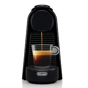 $96.99(原价$149.99)DeLonghi Nespresso 胶囊咖啡机