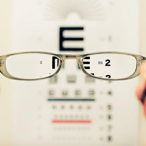 第2件1p+额外7.5折Holland Barrett 护眼功能保健品盘点Top5 低头族必备