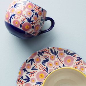 Up to 50% offSelect Anthropologie Home Items on Sale @ Nordstrom