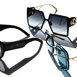 Up to 70% Off + Extra 30% OffJomaShop.com Sunglasses Sale