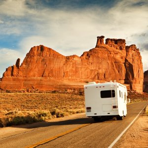 As low as $9910 Best RV National Park Destinations in the United States