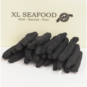 10% OffDealmoon Exclusive: XLSeafood Seacucumber Limited Offer