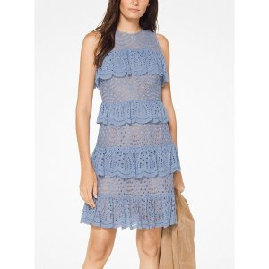 5d5954eb59 Clothing dresses   Michael Kors Up to 50% Off+extra 30% Off - Dealmoon