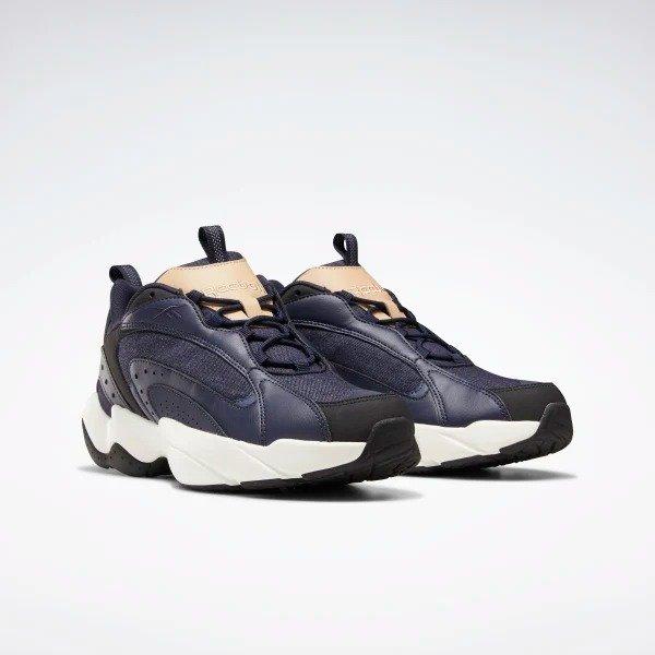 Royal Pervader 运动鞋