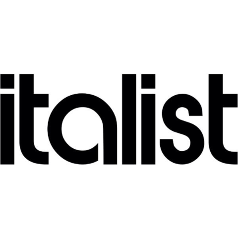 Up to 50% OffNew Markdowns: Italist Fall-Winter 20/21 Fashion Sale