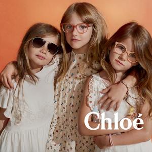 低至2折+额外5折 可爱短袖$24收Chloe,Marc Jacobs 等品牌童装特卖,平价让宝宝穿的美