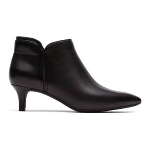 Rockport短靴