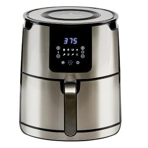 $49.98Emeril Lagasse 6-Qt. Air Fryer