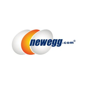 Free Shipping, No taxNewegg everyday spotlight sales