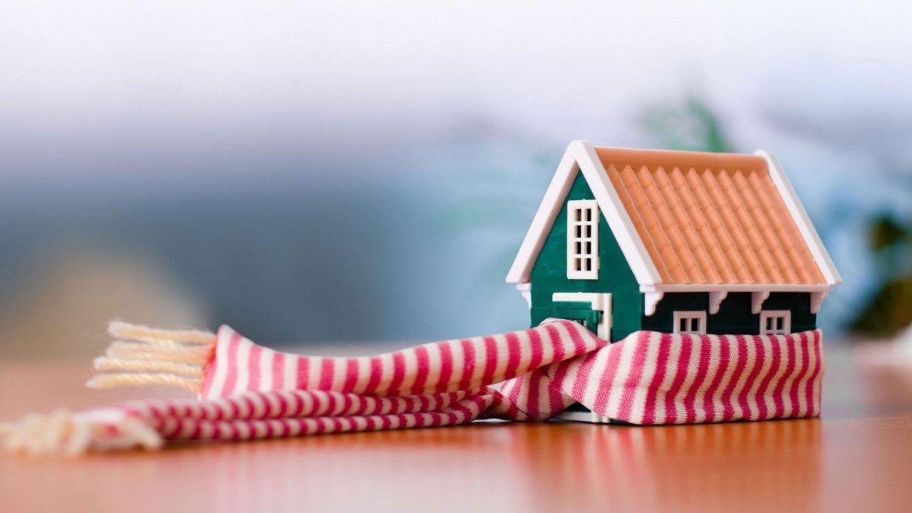 加拿大冬季房屋保暖指南   房屋防寒过冬应该怎么做?