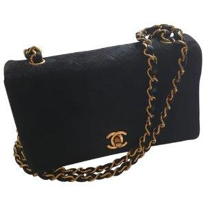 Chanel 27 Chanel