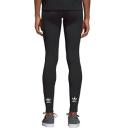 From $10.87 adidas Originals Women's Trefoil Leggings @ Amazon.com