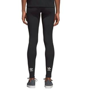 From $10.87adidas Originals Women's Trefoil Leggings @ Amazon.com