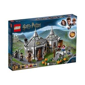 Up to 30% OffBlack Friday Sale Live: LEGO Toys Sale