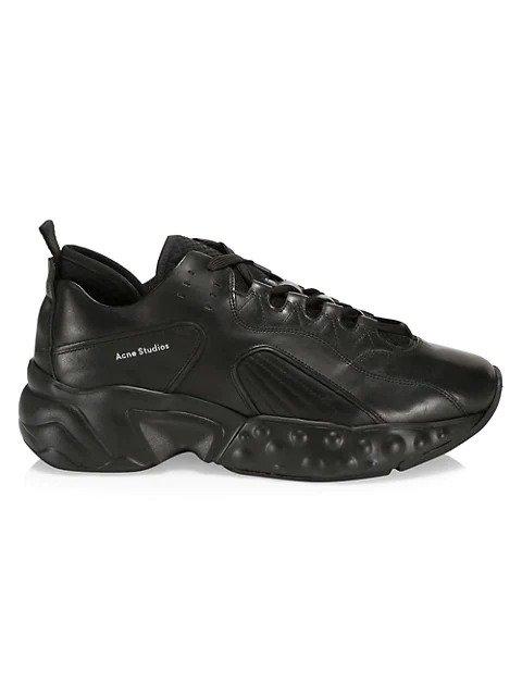 Rockaway 运动鞋