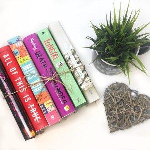 低至2.5折 精品童书$2.62起白菜价:Book Outlet 海量书籍促销  童书畅销书任你选