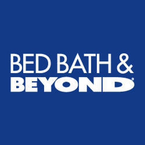 Up to 80% OffBed Bath and Beyond Clearance and Savings