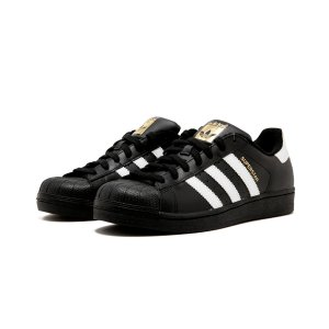 AdidasAdidas Superstar Foundation