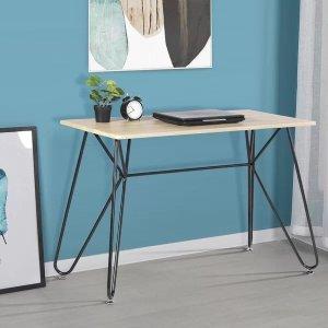 as low as $31.99Wayfair Writing desks on sale