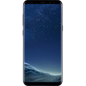 $294 (原价$744)Samsung Galaxy S8+ 智能手机 Sprint版