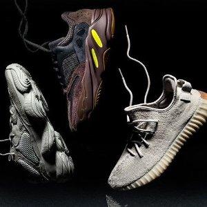 9折+限时全场包邮Stadium Goods官网 Yeezy, Supreme LV联名款, Off White X Nike等促销