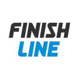 FinishLine官网 特价区潮流运动鞋服上新