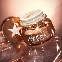 Glamglow 眼霜