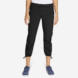 Eddie BauerHorizon Pull-On Capris