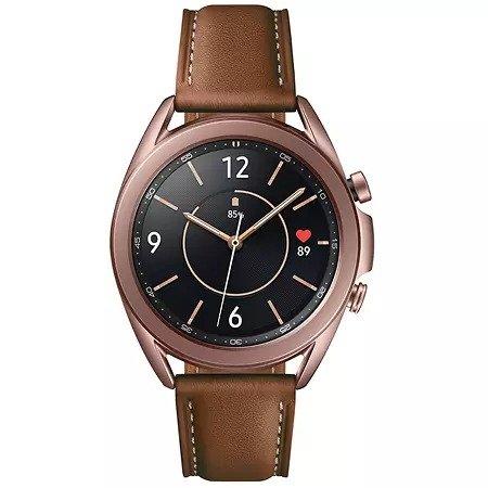 Samsung Galaxy 智能手表