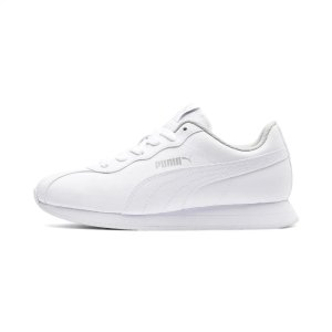 Up to 50% OffPUMA Kids Sale Items