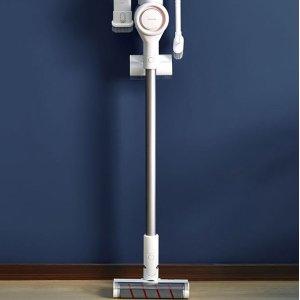 $239(原价$399)1年保修小米 Dreame V9 无绳吸尘器 澳洲版