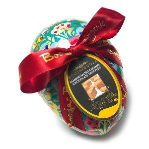 复活节巧克力蛋