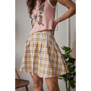 Daisy Street短裙