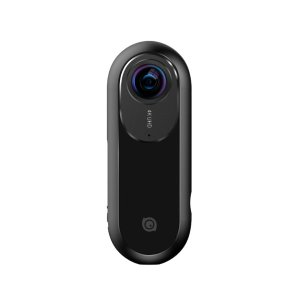$264Insta360 ONE Panoramic Camera Smart VR 360° Sports Camera