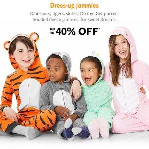 40 - 44% OffCarter's Halloween Shop